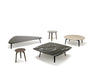 GRAMERCY COFFEE TABLE - Divine Design Center