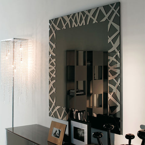 KENYA MIRROR - Divine Design Center