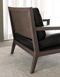 QUADRIA ARMCHAIR - Divine Design Center