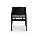 SARINA CHAIR - Divine Design Center
