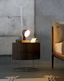 SHANGHAI BEDSIDE UNIT - Divine Design Center