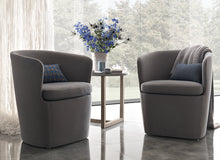 SURFACE ARMCHAIR - Divine Design Center