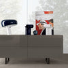 TAO 10 NIGHT BEDSIDE UNIT - Divine Design Center