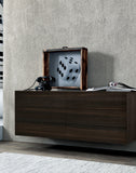 TAO NIGHT BEDSIDE UNIT - Divine Design Center