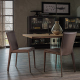VITTORIA CHAIR - Divine Design Center