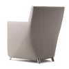 DOLCINEA ARMCHAIR - Divine Design Center