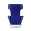 ELIXIR ARMCHAIR - Divine Design Center