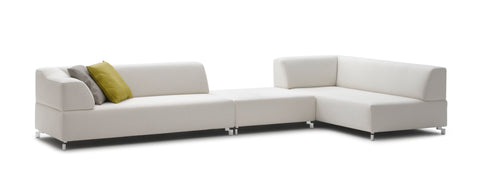 FAYALOBI SOFA - Divine Design Center