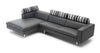 HORATIO SOFA - Divine Design Center