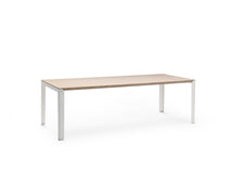 KALIA TABLE - Divine Design Center