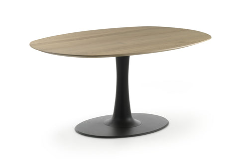 COLUMNA TABLE - Divine Design Center
