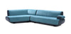 GUADALUPE SOFA - Divine Design Center