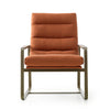 INDRA ARMCHAIR - Divine Design Center