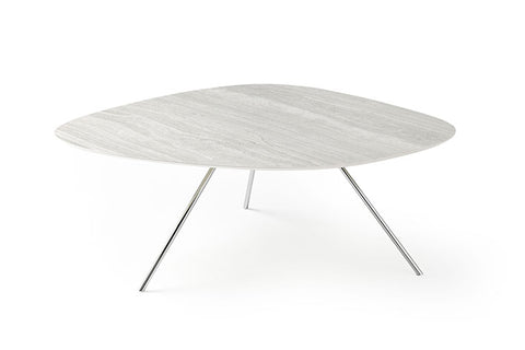 LILIOM COFFEE TABLE - Divine Design Center