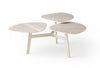NINFEA COFFEE TABLE - Divine Design Center