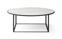 PRISMO COFFEE TABLE - Divine Design Center