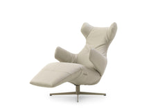 SAPHIRA ARMCHAIR - Divine Design Center