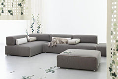 PONTONEXT SOFA - Divine Design Center