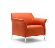 MAYON ARMCHAIR - Divine Design Center