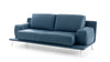 PALETA SOFA - Divine Design Center