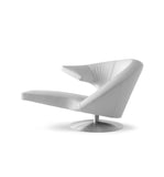 PARABOLICA ARMCHAIR - Divine Design Center
