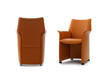 TAMARINDE ARMCHAIR - Divine Design Center