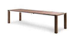 VIVRE LARGO TABLE - Divine Design Center
