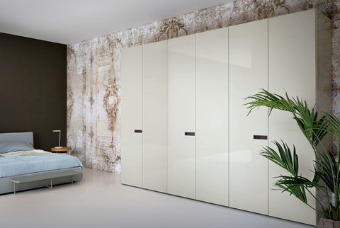 ICONA WARDROBE - Divine Design Center