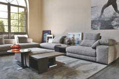 Atlas Sofa - Divine Design Center