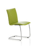 FREYR CHAIR - Divine Design Center
