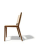 EVIVA CHAIR - Divine Design Center