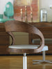 GIRADO CHAIR - Divine Design Center