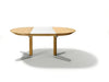 GIRADO TABLE - Divine Design Center