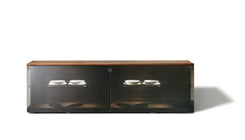 NOX SIDEBOARD - Divine Design Center
