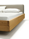 NOX BED - Divine Design Center