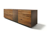 CUBUS PURE SIDEBOARD