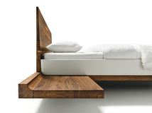 RILETTO BED - Divine Design Center