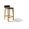 ARK BARSTOOL - Divine Design Center