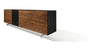 CUBUS PURE SIDEBOARD - Divine Design Center