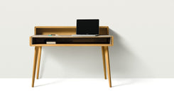 SOL DESK - Divine Design Center