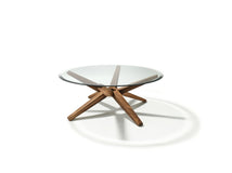 STERN COFFEE TABLE - Divine Design Center