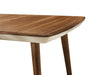 FLAYE TABLE - Divine Design Center
