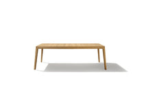 MYLON TABLE - Divine Design Center