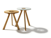 TREE O COFFE TABLE - Divine Design Center