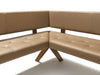 YPS BENCH - Divine Design Center