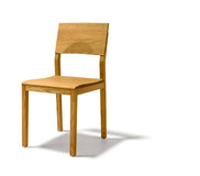 S1 CHAIR - Divine Design Center