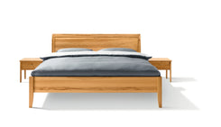 SESAM BED - Divine Design Center