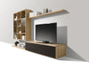CUBUS LIVING UNIT - Divine Design Center