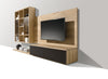 CUBUS LIVING UNIT