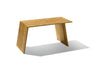 SIDEKICK COFFEE TABLE - Divine Design Center